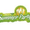 XBOX 360 Summer Party 2009