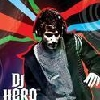 DJ Hero Party