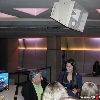 Kick Off-Event zur PlayStation Move Clubtour