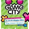 GAME CITY 2012