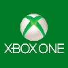 Xbox One: Das All-in-One Spiele- und Entertainment-System