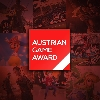 1. Austrian Game Award