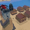 Lego Worlds Preview