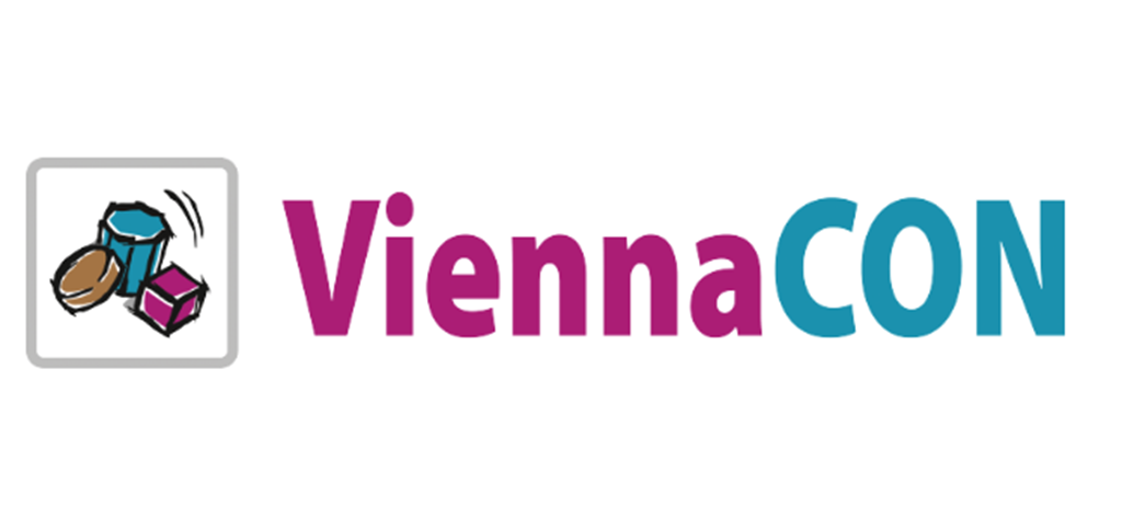 ViennaCON - Logo
