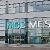 ViennaCON MGC Messe Wien