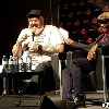 Game of Thrones mit Kristian Nairn
