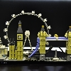 21034 LEGO Architecture London Spielwarenmesse 2017
