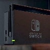 Nintendo Switch (1)