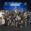 Gamescom Awards 2017