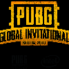 Live vom Playerunknowns Battlegrounds Global Invitational