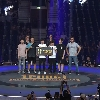 Recap Tag 3 PUBG Invitational - Charity Showdown
