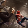 Marvel's Spider-Man - Gamescom Preview