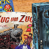 Humble Tabletop Bundle: Spielend Gutes tun