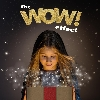 the WOW effect (c) Spielwarenmesse eG