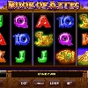 Book of Aztec - Der Top Slot von Amatic