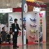 2019 World of Toys Hongkong