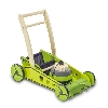 2019 SWM TA Lawn Mower Baby Walker 036