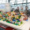 Spielwarenmesse -  Trend Gallery