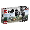 75237 LEGO Star Wars TIE Fighter™ Attack Packung