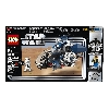20 Jahre LEGO Star Wars Jubiläumsedition 75262 Imperial Dropship™ Package