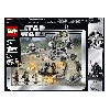 20 Jahre LEGO Star Wars Jubiläumsedition 75261 Clone Scout Walker™ Package