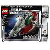 20 Jahre LEGO Star Wars Jubiläumsedition 75243 Slave l™ Package
