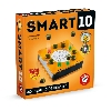 Smart 10 - Die Quiz Revolution!