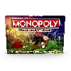 Monopoly - Longest Game Ever