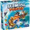 Bermuda Pirates Box