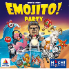 Emojito Party Box A