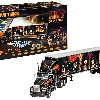 Revell KISS Tour Truck