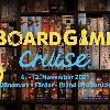 BoardGame Cruise