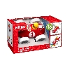 11 BRIO SE 30234 BRIO Play & Learn Rennwagen Packung links