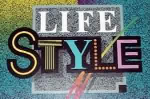 Life Style