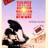 Bang! - High Noon