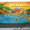 Triassic Triops Experimentierkasten