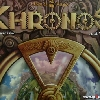 Khronos (2nd Edition)
