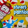 street paintball