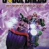Judge Dredd - The Roleplaying Game