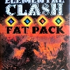 Elemental Clash - Fat Pack
