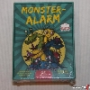 Monster-Alarm