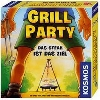 Grillparty