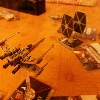 Star Wars: X-Wing Grundspiel