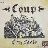 Coup: City State