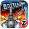 Battleship - zapped