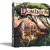 Dominion - Dark Ages