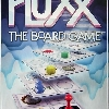 Fluxx - The Boardgame