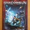 Shadowrun - Grundregelwerk 5. Edition