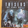 Theseus - The Dark Orbit