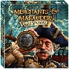 Merchants and Marauders - Seas of Glory